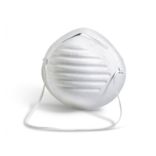 Disposable Face Mask (10 pk)