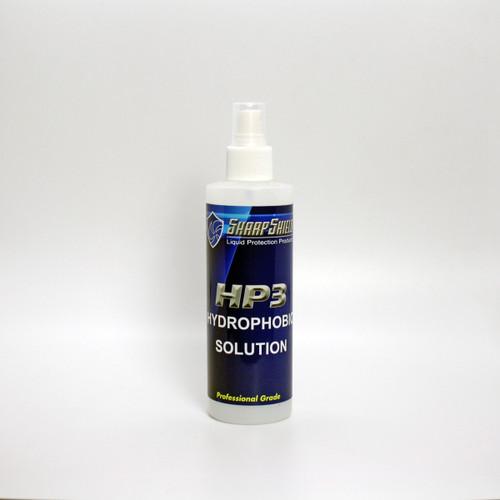 SharpShield HP3 Hydrophobic Solution