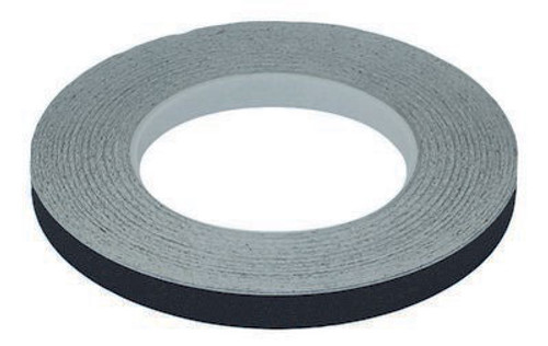 "Tape, Black Out 1/2"" X150'"