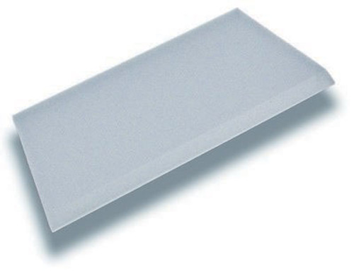 Squeegee, Clear Max Blade Angle Cut