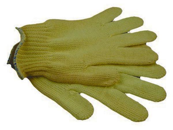Gloves, Kevlar