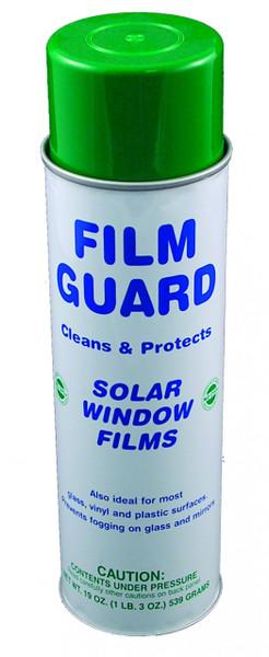 Solution, Film Guard 19 oz.