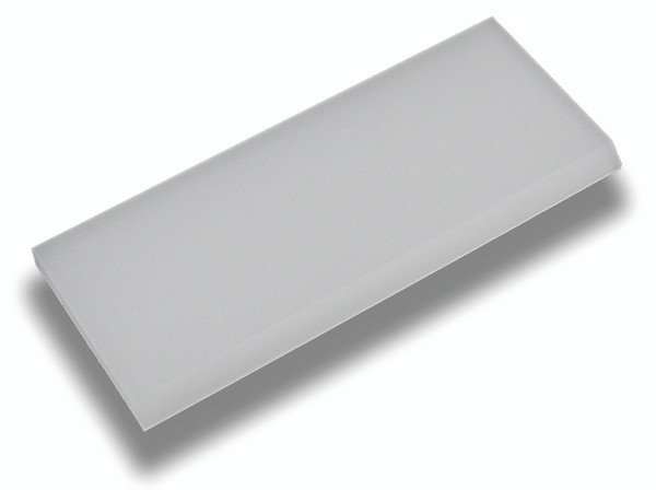 Squeegee, Super Clear Max