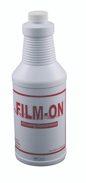 Film-On Concentrate