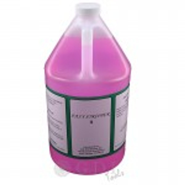 Pink Easy Stripper II Adhesive Remover (Gallon)