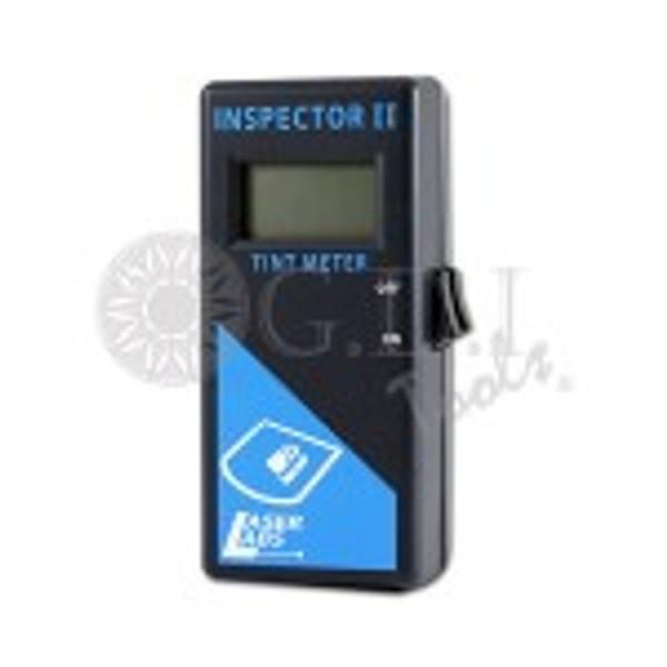 TM2000 INSPECTOR II