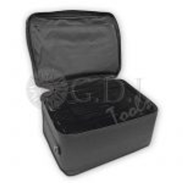 Soft Case For Meters