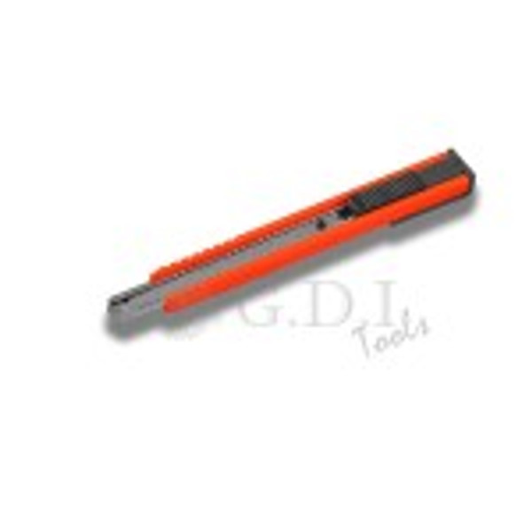 NT A250RP Knife
