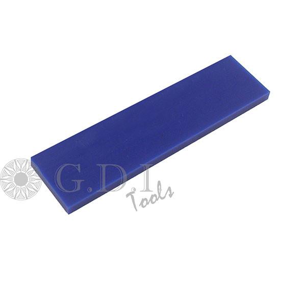 Square Blue Max - Narrow (GT117C)