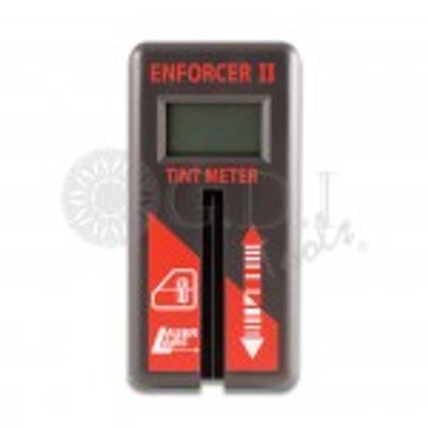 Enforcer II TM1000 (GT2064)