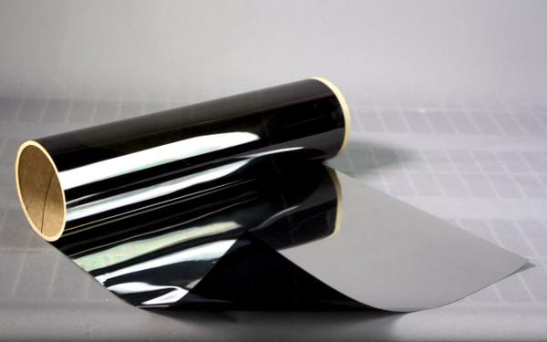 Solar Silver with DA Adhesive