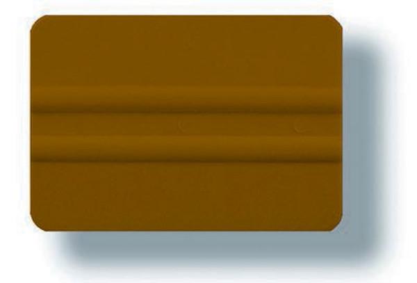 3M Gold Automotive Tint Tool