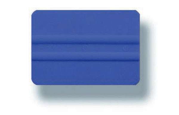 3M Blue Squeegee for Window Film Installation
