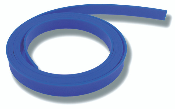"12"" Blue Channel SQ Refill"