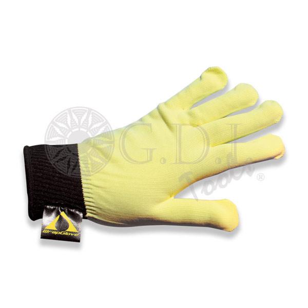 Wrap Glove