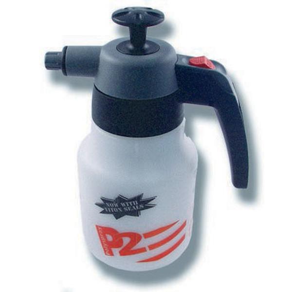 Sprayer, Poly II  2-Litre