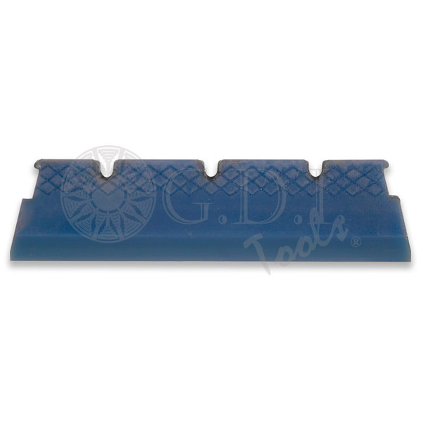 Blue Go Doctor Replacement Blade