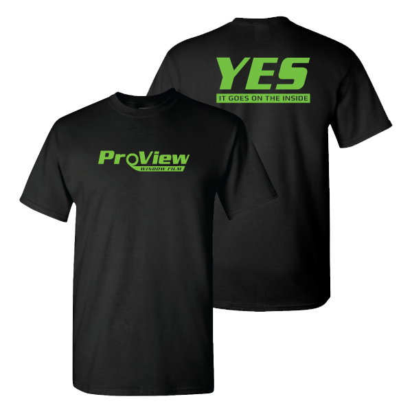 Proview T-Shirt