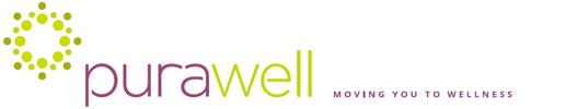 PuraWell