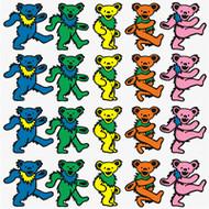 JAYLI Loves Dancing Bears