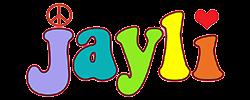 Jayli.com
