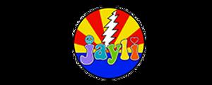 Jayli Imports Inc.