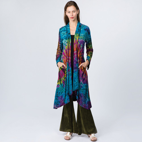 Shown In Turquoise Mix-(Turquoise Mix Sold Out)
