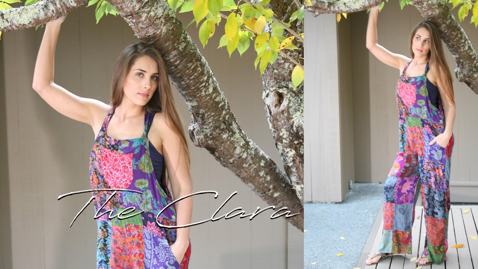 Hippie Clothing  64d117ba2