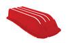 Pelican Replacement Runner Kit for Trek 75  & Trek Sport 75