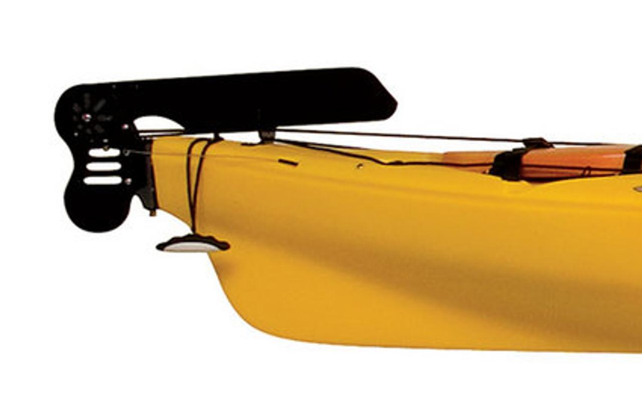 Necky Kayak Manitou II Rudder Kit 2013