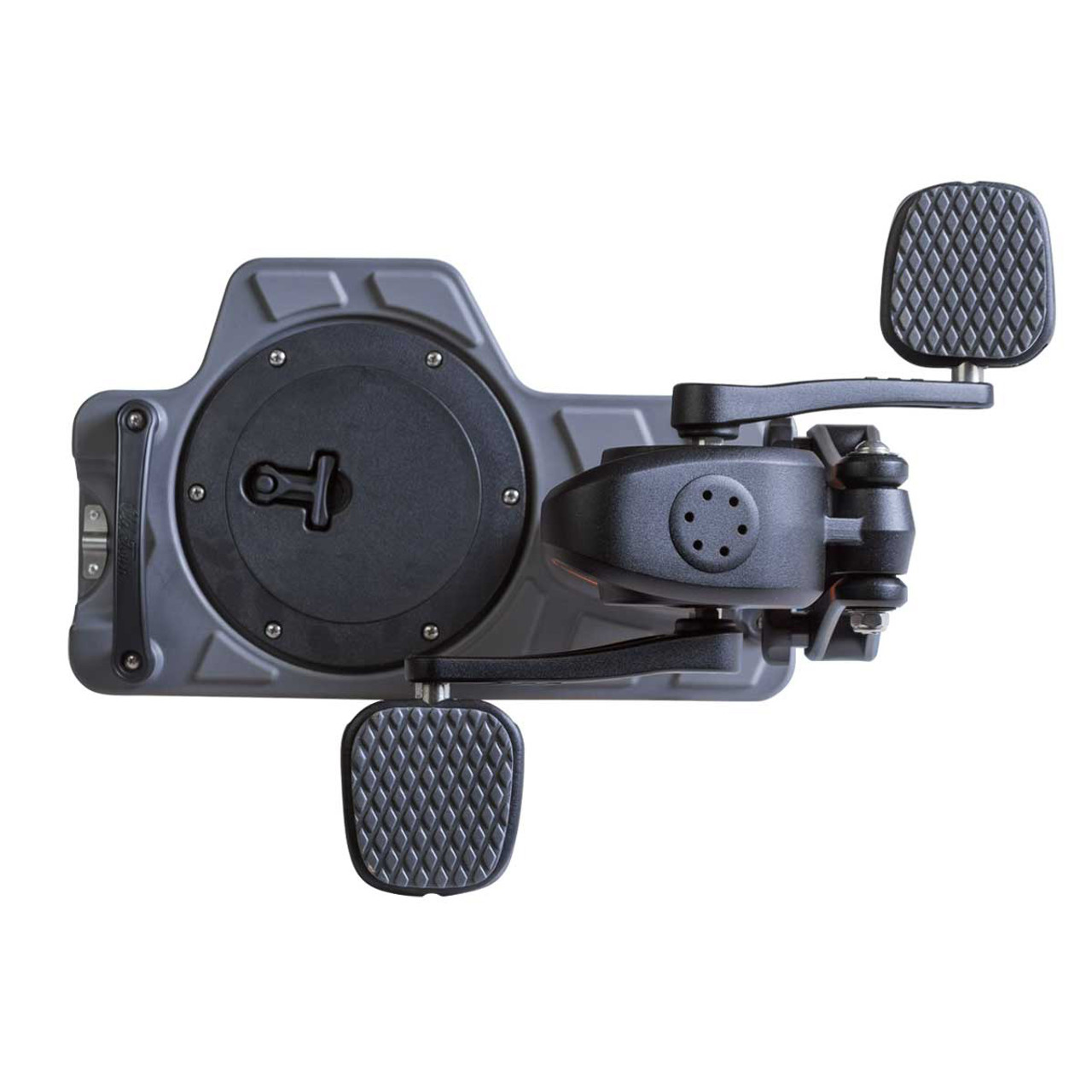 Old Town Kayak Predator PDL Pedal Console Complete