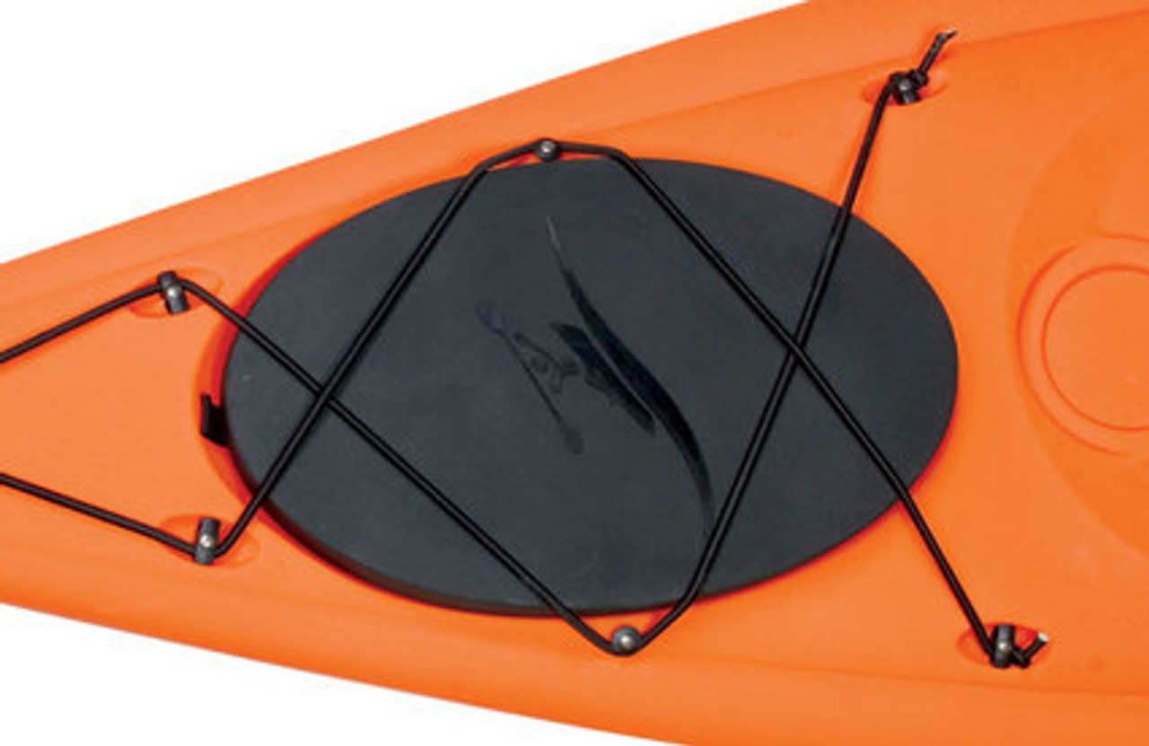 Ocean Kayak Malibu Two Xl Oval Hatch
