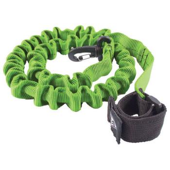 Multi Leash, 8' Green