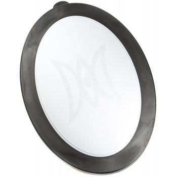 Perception Oval Hatch Cover