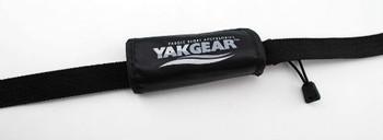 Yak Gear Tie Down Kit 15'