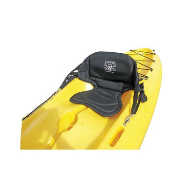 Kayak Universal Basic Seat By Calcutta