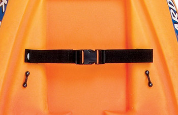 Ocean Kayak Strap Kit