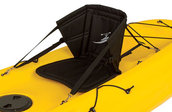 Oceak Kayak Comfort Plus Seatback