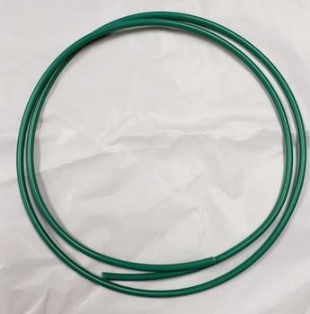 Cobra Kayaks Repair Kit  ** Blue/Green **