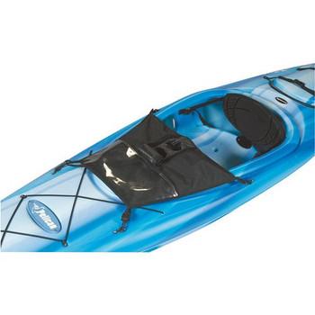 Pelican Kayak Work Table for Most SIT IN Kayaks