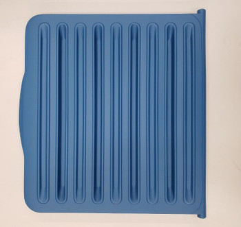 Pelican Pedal Boat Replacement Cooler Lid  BLUE