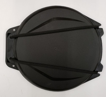 Lifetime Kayak Replacement Hatch W/Bungee