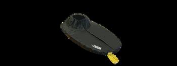 Pelican Kayak (Lavika) SMALL Spray Skirt