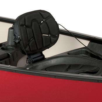 Saranac Seat Back Kit