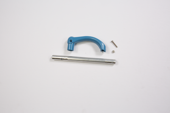 Pelican Pedal Boat Steering Handle Assembly Kit BLUE