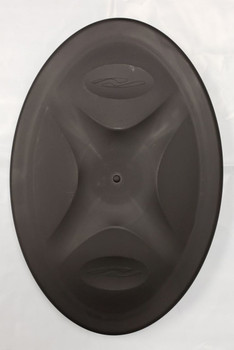 Old Town Kayak  Topwater  Small  Quick Seal Hatch