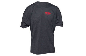 Old Town Old School T-Shirt  Medium ** clearance **