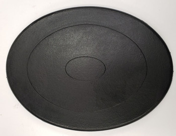 Valley Sea Kayak- North Shore  VCP Large OVAL for Composite Kayaks