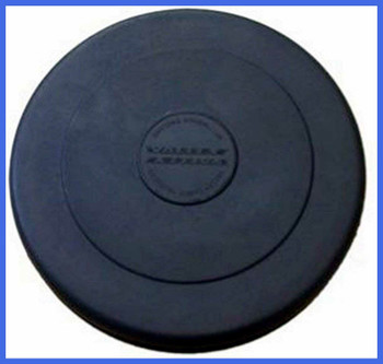 Valley Sea Kayak- North Shore  VCP Large Round for Rotomolded Kayaks