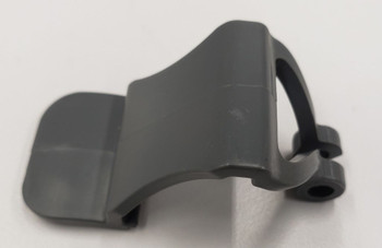 Lifetime Kayak Replacement Seat Attachment Locking Tab Per Each